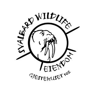 Svalbard Reiseliv AS